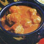 Kifteles